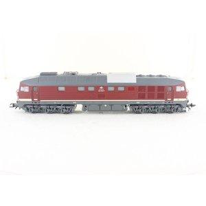 Roco Diesel 43704