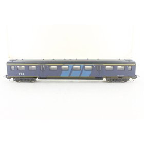 Lima Coach 309109