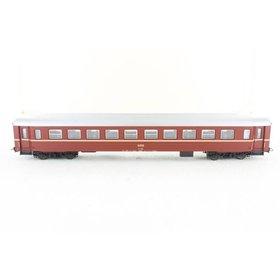 Lima Coach 309222K
