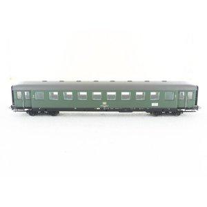 Piko Coach 53271
