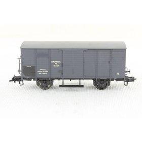 Roco Wagon 46828 (1)