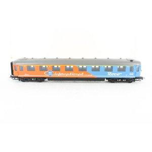 Roco Coach 4218C