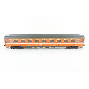Roco Coach 4236G