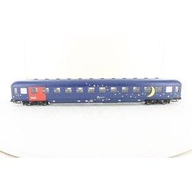 Roco Coach 64309 (2)