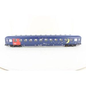 Roco Coach 64309 (3)