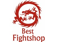 Best Fightshop