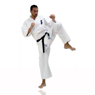 Kyokushinkai karate winkel Best Fightshop!