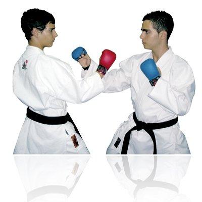 Karate Winkel Best Fightshop!