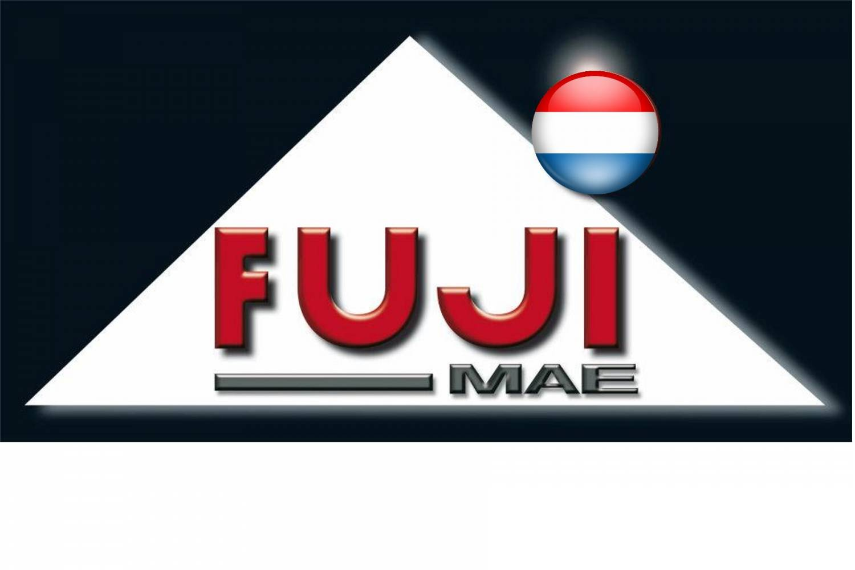 FujiMae.nl