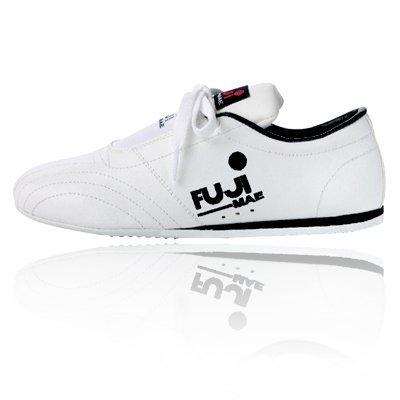 Buiten trainen? Vechtsport schoenen!