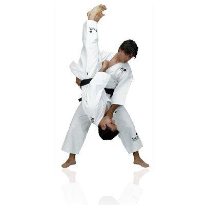 Nu in de aanbieding Jiu Jitsu pak!