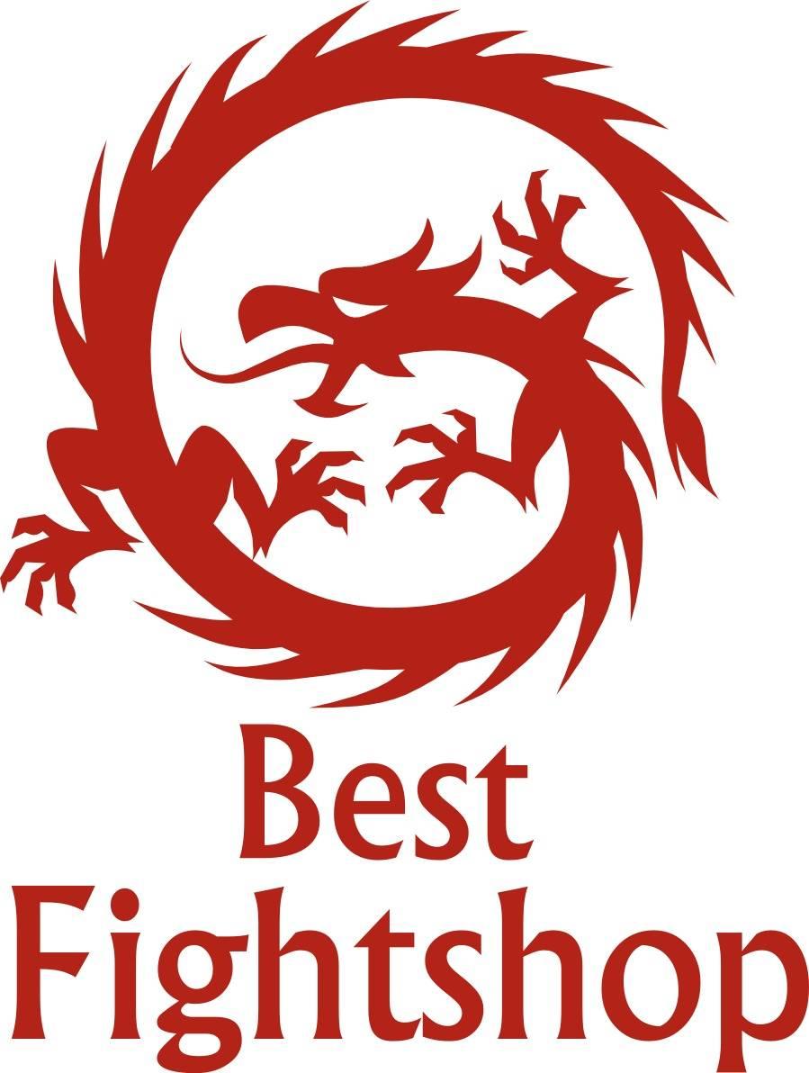 Waarom kiezen voor Best Fightshop?