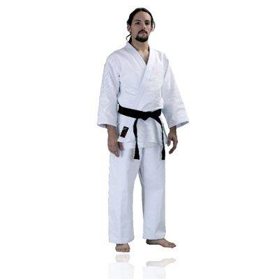 Aikido Actie! 15% Korting
