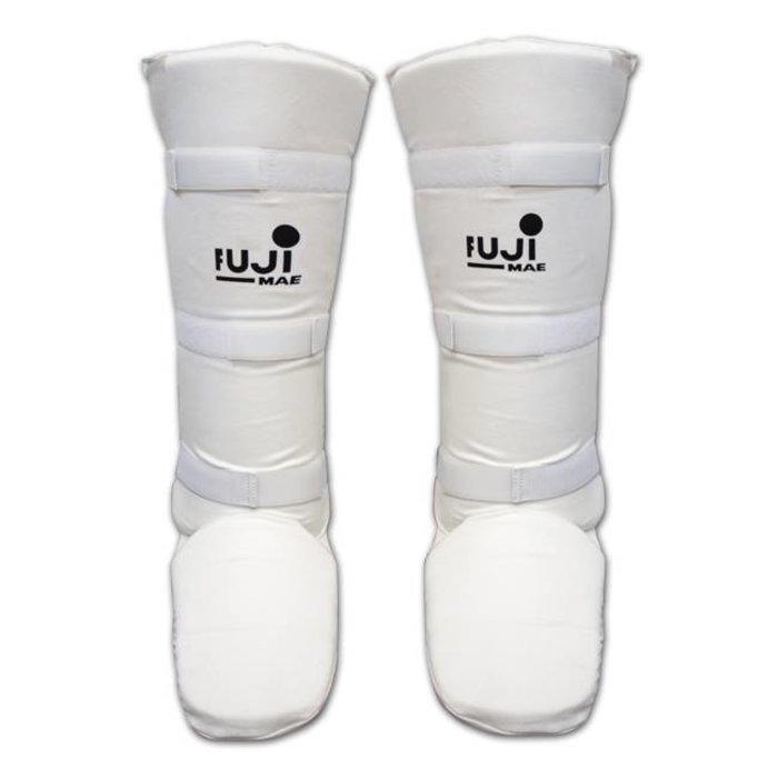 Jiu Jitsu Beschermers