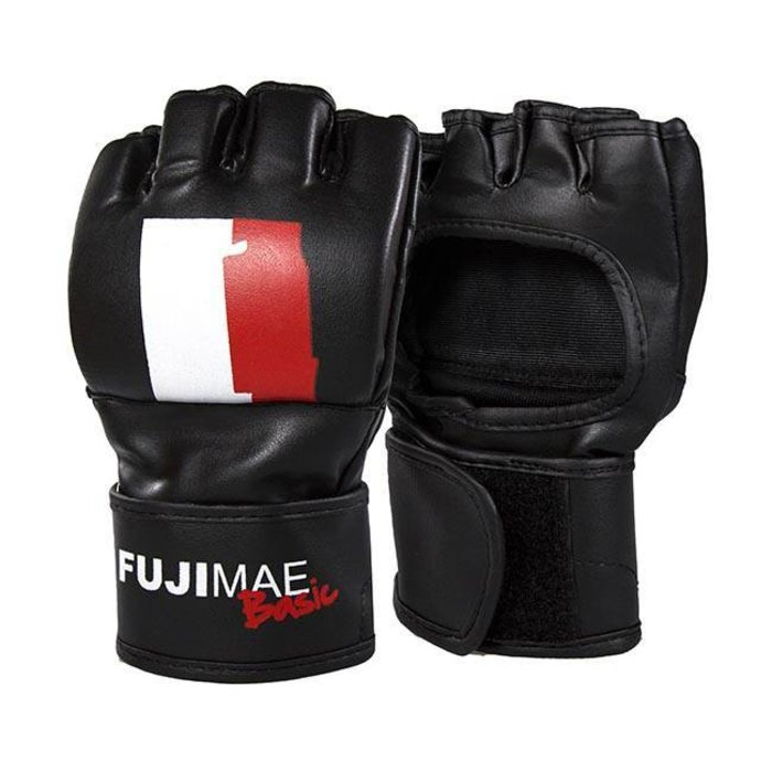 MMA Gloves-Grappling gloves