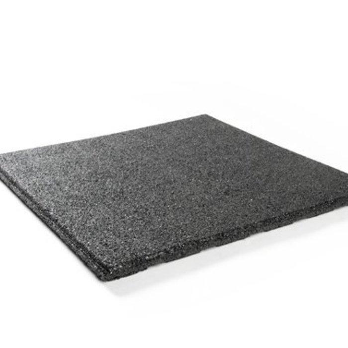 Rubber Matten/tegels