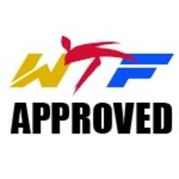 WTF approved TaekwonDo Handbeschermers