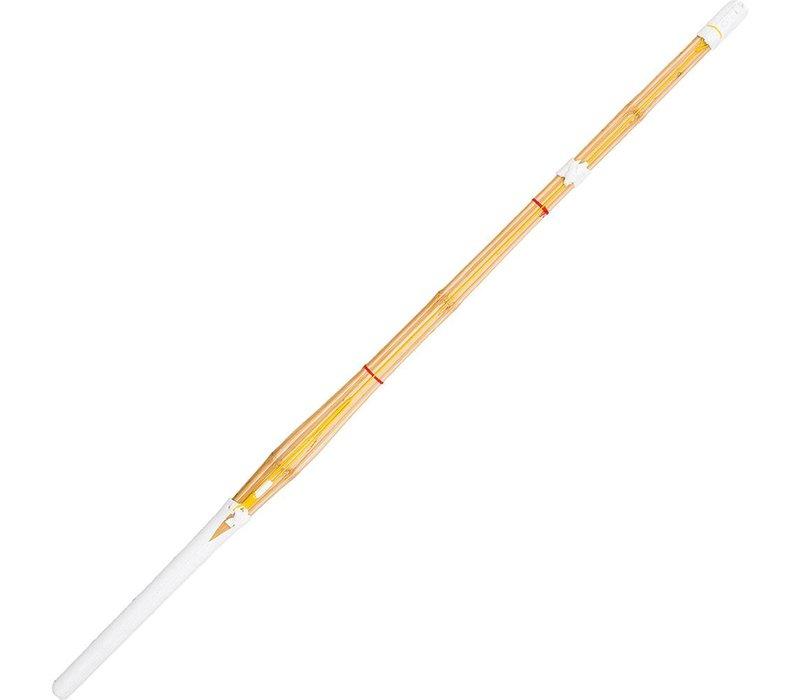 Shinai 120cm