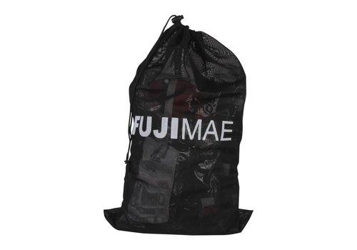 Fuji Mae Mesh Sporttasje