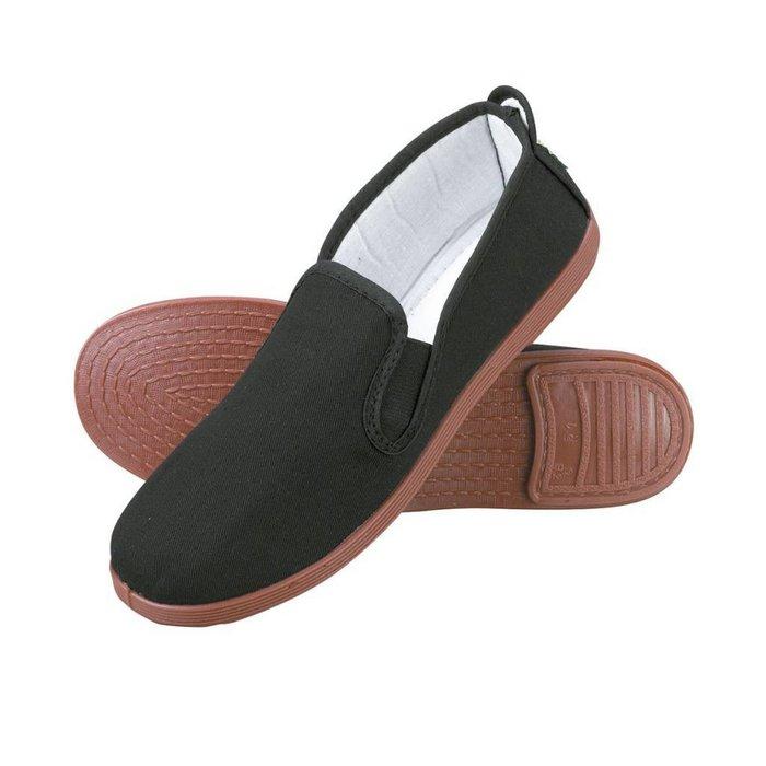 Kung Fu / Tai Chi schoenen