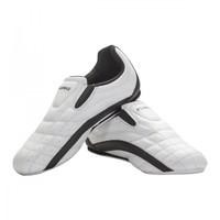 TaekwonDo / Vechtsport schoenen zwart of wit