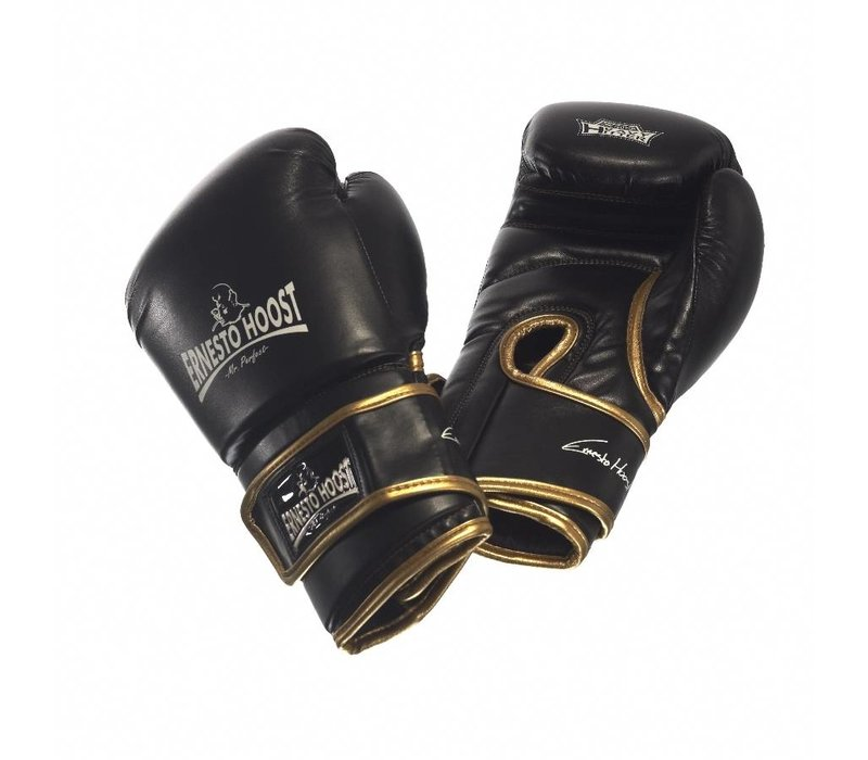 Amateur Boxing Gloves