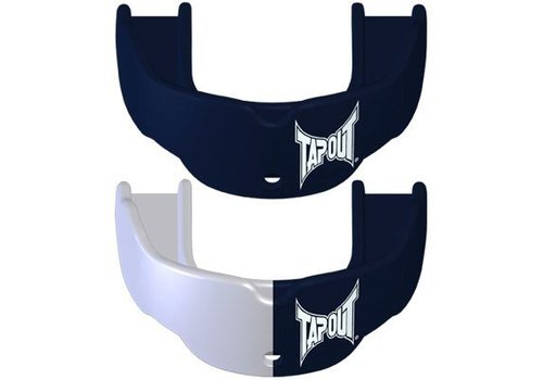 Set TapouT Bitje Navy
