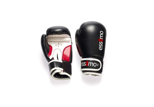 Essimo Kids Boxing Gloves