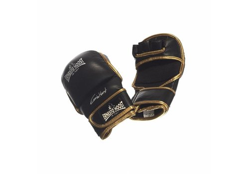Ernesto Hoost Striker MMA Gloves