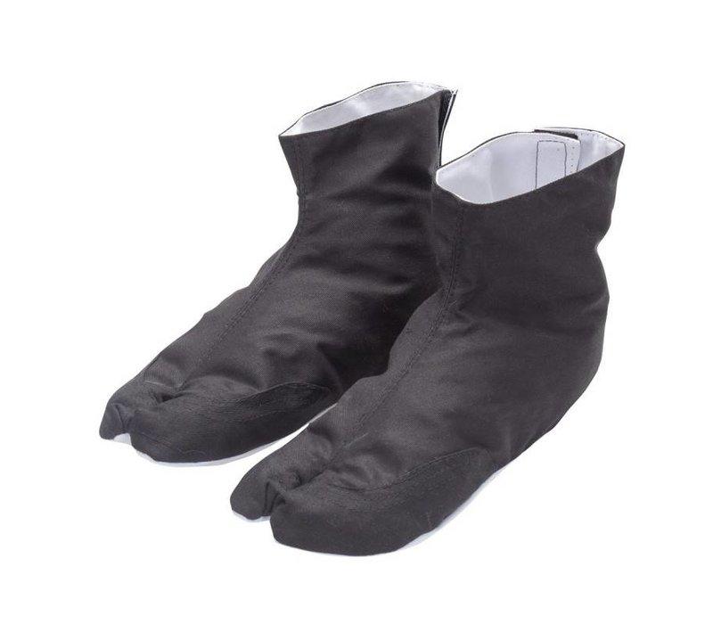 Tabis schoenen katoen