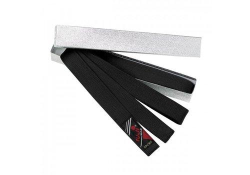 Fuji Mae Katoenen zwarte band