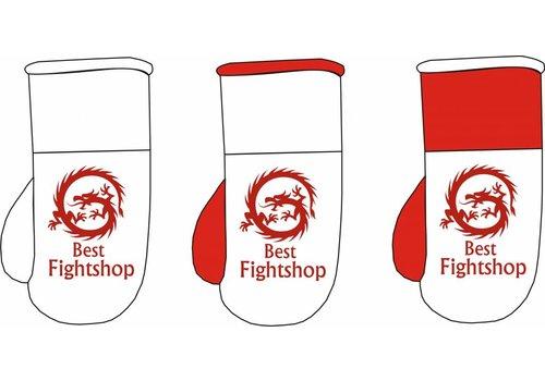 Best Fightshop Mini bokshandschoenen bedrukken