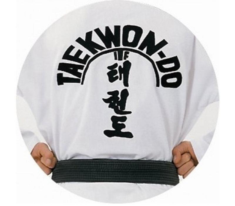 ITF Boo Sabum TaekwonDo pak (190cm)