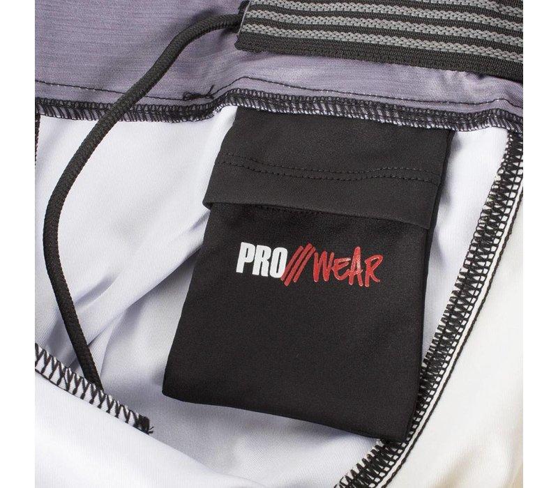 ProWear MMA broekje