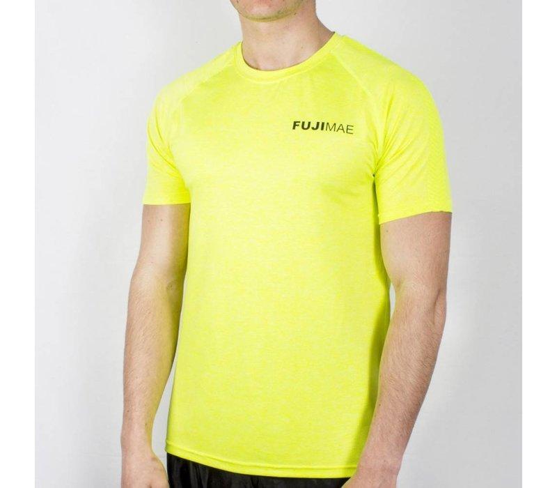 T-Shirt  KnitFit