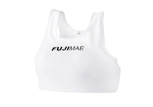 Fuji Mae Borstbeschermer Pro