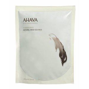 Ahava AHAVA Natural Dead Sea Mud