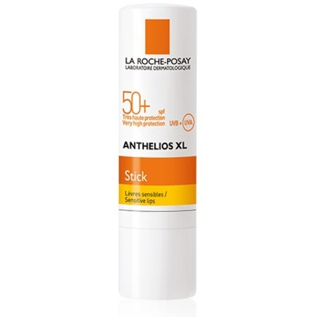 La Roche-Posay La Roche-Posay Anthelios XL Stick Lippen SPF 50+