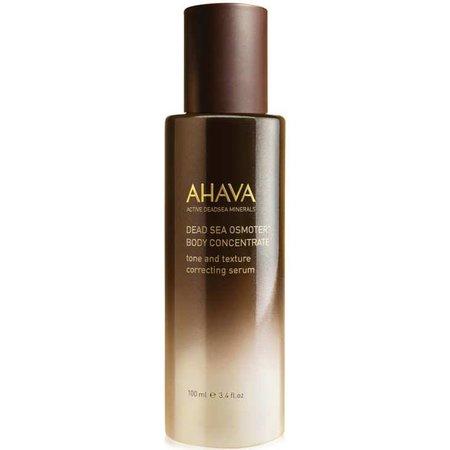 Ahava AHAVA Dead Sea Osmoter Body Concentrate