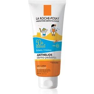 La Roche-Posay La Roche-Posay Anthelios Kind Zijdezachte Melk SPF 50+ 100ml