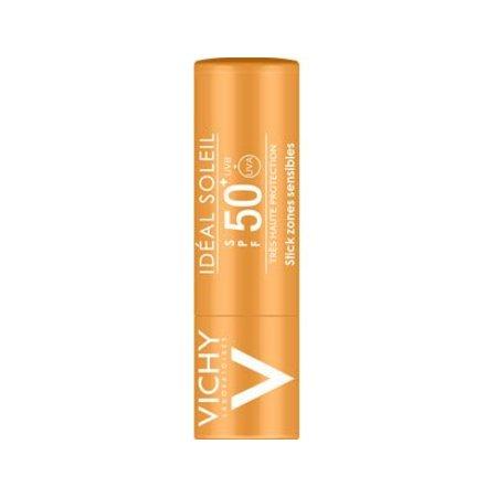 Vichy Vichy Idéal Soleil Stick SPF 50+