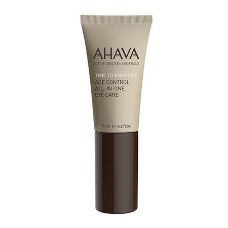 Ahava AHAVA Age Control All in One Eye Care
