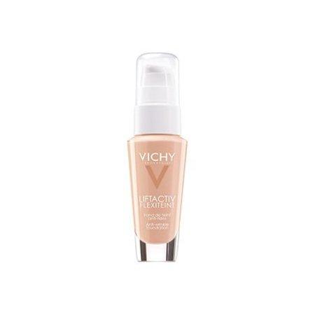 Vichy Vichy Liftactiv Flexilift Teint 35 Sand