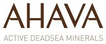 AHAVA Dead Sea Plants