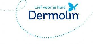 Dermolin Deodorant