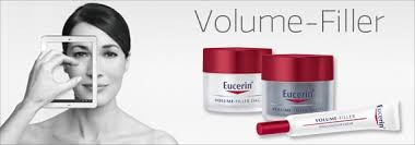 Eucerin Volume-Filler
