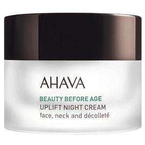 Ahava AHAVA Uplift Nachtcreme