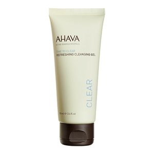 Ahava Ahava Refreshing Cleansing Gel