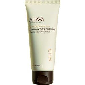 Ahava AHAVA Dermud Intensive Foot Cream