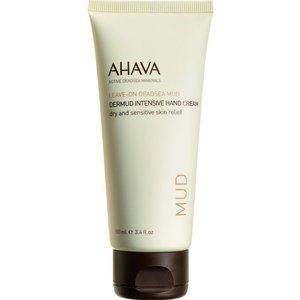 Ahava Ahava Dermud Intensive Hand Cream